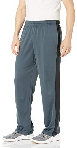 Hanes Sport Men's X-Temp Performance Training Pant with Pockets